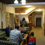 Hotel-Kalemi4