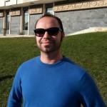 Albanian Trip's Elton Caushi