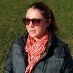 Vilma Caushi of Albanian Trip
