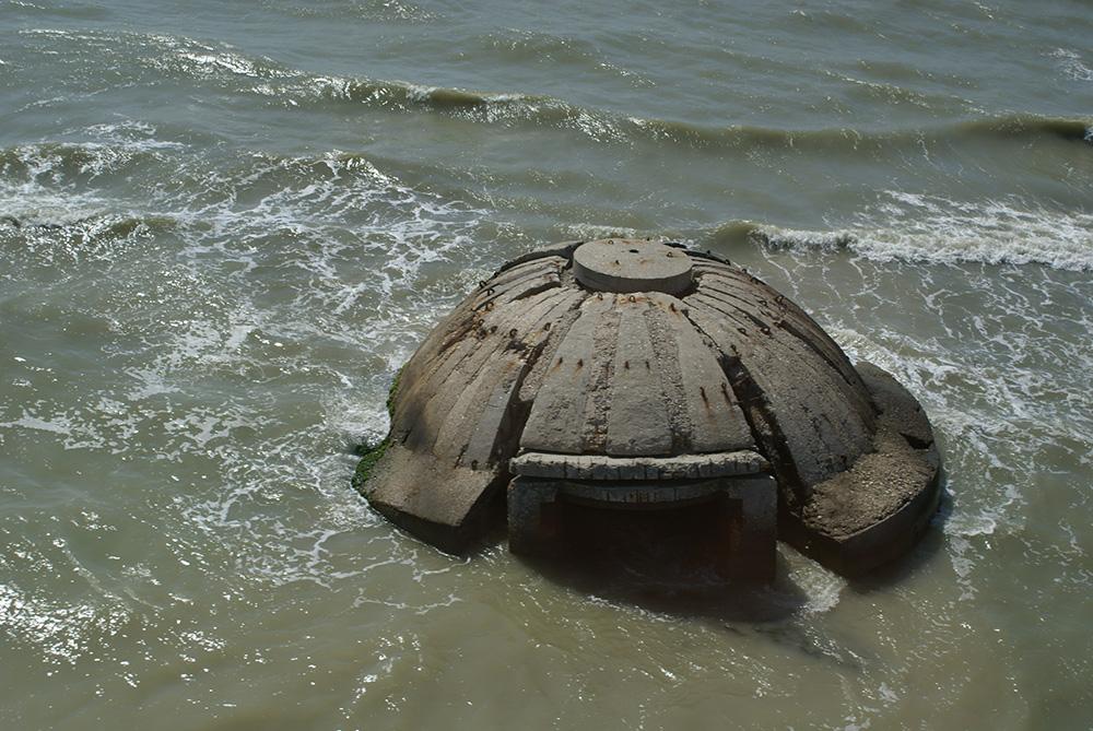 Bunker&sea