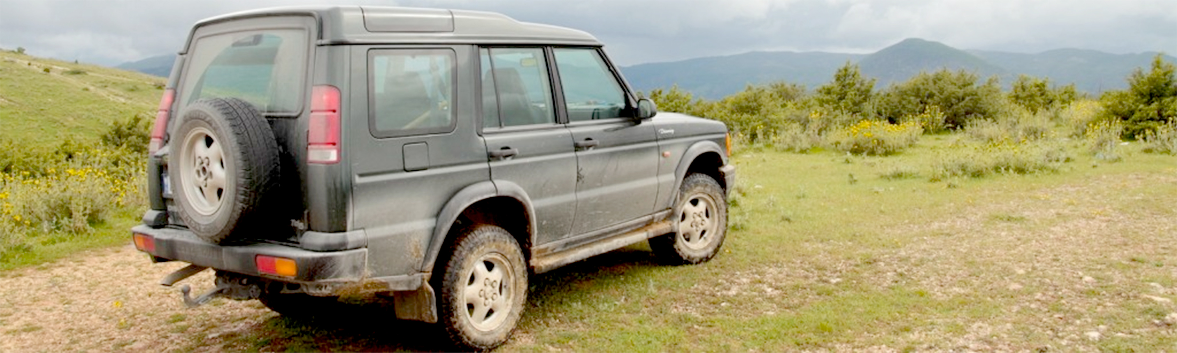 Land-Rover-For-Hire-in-Albania