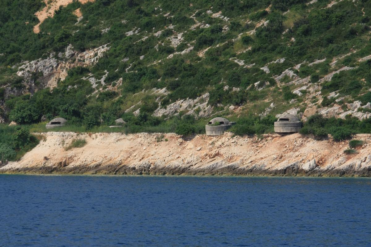 Bunker_sazan
