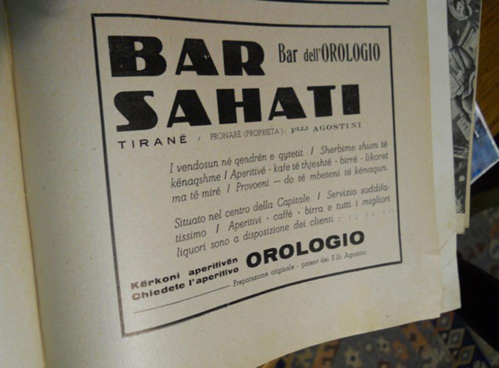 Bar-Shati